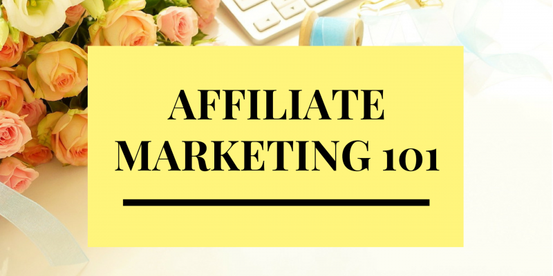 5-Day Affiliate Marketing Bootcamp