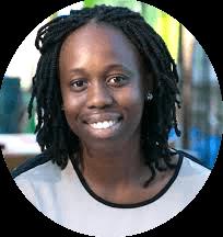 Pinterest services for bloggers - Ann profile