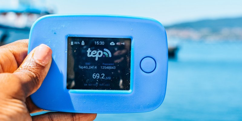 Tep Wireless Review: Pros, Cons, and Giveaway!