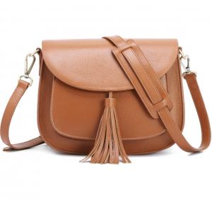 Christmas gifts for female travelers - Gatta Bag