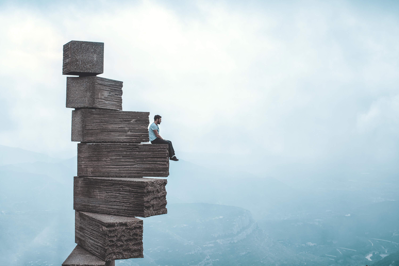 Best Day Trips From Barcelona - Montserrat Stairway To Heaven