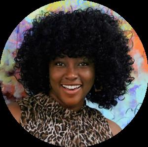 Pinterest services for bloggers testimonial